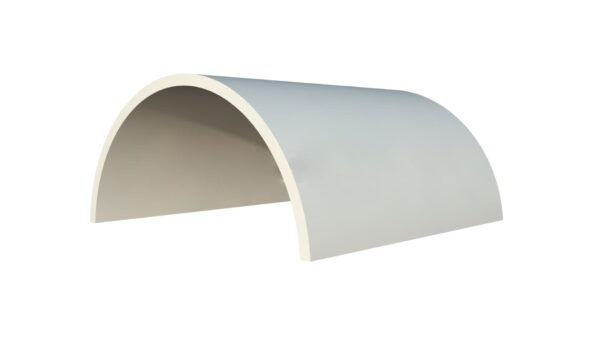 купол для хаммама арка