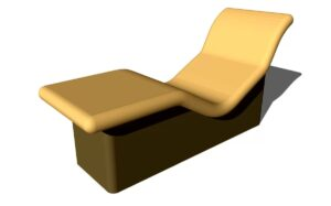 лежаки для хамама из пенополистирола