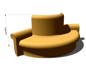сиденье в хамам москва